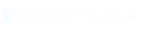EliteWritings.net